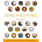 Feng shui piibel