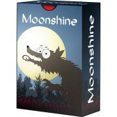 """Kaardimäng """"Moonshine"""""""