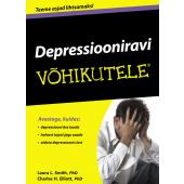 Depressiooniravi võhikutele
