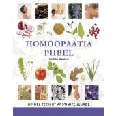 Homöopaatia piibel