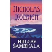 Hiilgav Šambhala