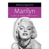 Marilyn. Elada ja surra armastusest
