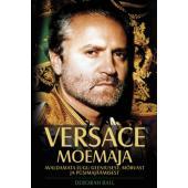 Versace moemaja