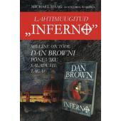 """Lahtimuugitud """"Inferno"""""""