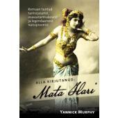 Alla kirjutanud: Mata Hari