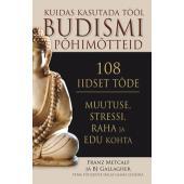 Kuidas kasutada tööl budismi põhimõtteid