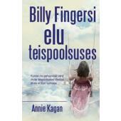 Billy Fingersi elu teispoolsuses