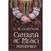 Caterina de' Medici pihtimused