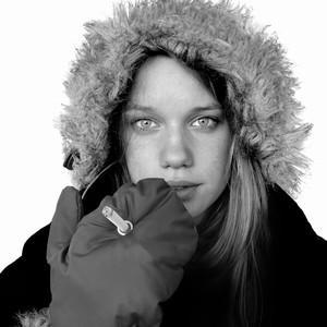 Smoking Mittens – Labakud suitsetajatele